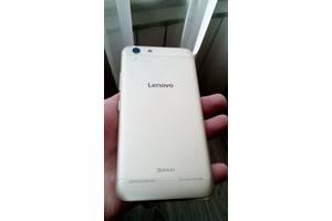 б/у Мобильные на две СИМ-карты Lenovo Lenovo Vibe K5