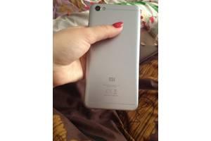 б/в Смартфони Xiaomi Xiaomi Redmi Note