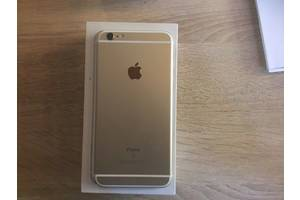 б/у Apple Apple iPhone 6 Plus