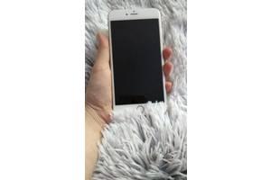 б/у Смартфоны Apple Apple iPhone 6S Plus