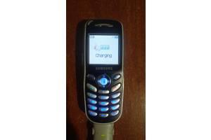 б/у Samsung Samsung C3050