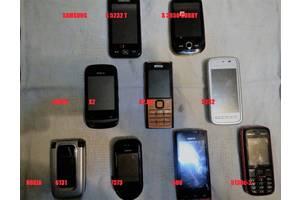 б/у Мобильные телефоны, смартфоны Nokia Nokia 5130 XpressMusic