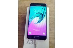 б/в Смартфони Samsung Samsung Galaxy A3