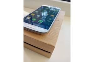 б/в Смартфони Samsung Samsung Galaxy S4