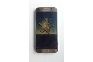 б/в Мобільні телефони, смартфони Samsung Samsung Galaxy S6