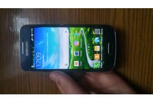б/в Смартфони Samsung