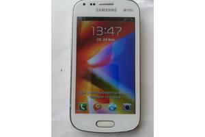 б/в Сенсорні мобільні телефони Samsung