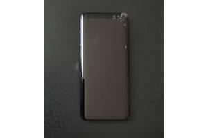 Нові Мобільні телефони, смартфони Samsung