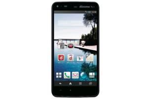 Нові Мобільні телефони, смартфони Sharp