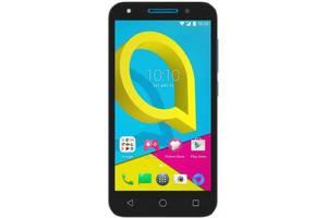 Нові Смартфони Alcatel