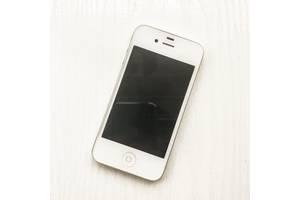 б/у Мобильные для девушек Apple Apple iPhone 4