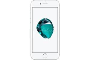 Новые Смартфоны Apple
