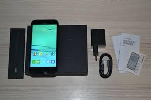 Новые Смартфоны Asus Asus ZenFone 2 (ZE551ML)