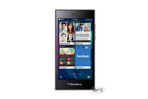 Нові Смартфони BlackBerry