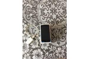 б/у Мобильные на две СИМ-карты Lenovo Lenovo A6010