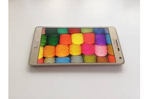 б/в Смартфони Samsung Samsung Galaxy A7