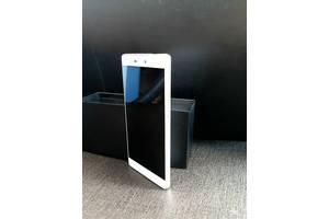 б/у Смартфоны Huawei Huawei P8