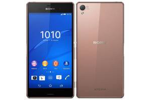 Новые Мобильные на две СИМ-карты Sony