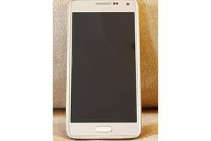 Мобильные на две СИМ-карты Samsung Samsung Galaxy A5