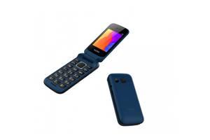 Новые Мобильные на две СИМ-карты Nomi