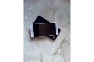 Смартфоны Xiaomi Xiaomi Mi 5