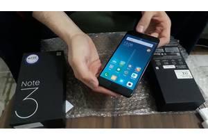 Нові Смартфони Xiaomi Xiaomi Mi Note