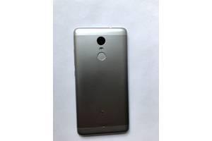 б/у Мобильные на две СИМ-карты Xiaomi Xiaomi Redmi Note 3
