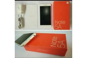 Нові Смартфони Xiaomi Xiaomi Redmi Note