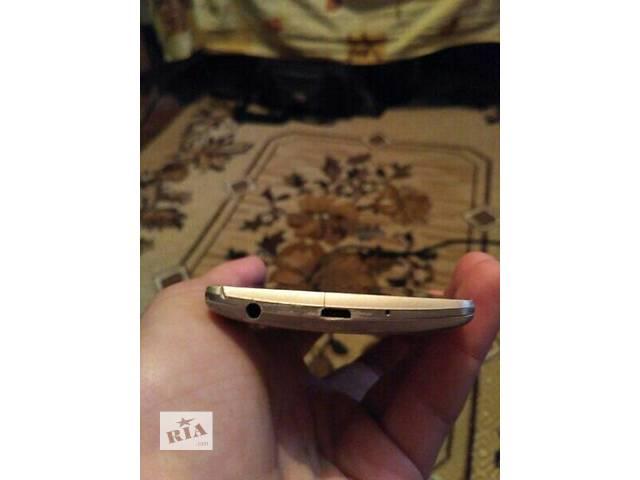 купить бу Мобильные телефоны в Николаеве