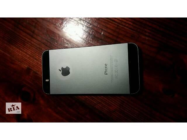 продам Мобильные телефоны бу в Виннице