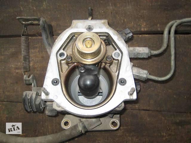 купить бу  Моноинжектор для легкового авто Chrysler Voyager в Львове