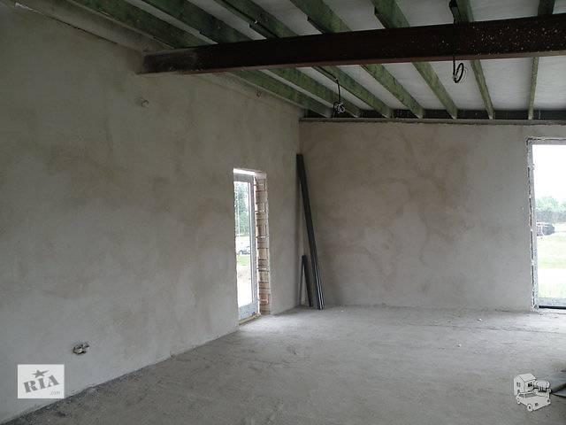 купить бу монтаж гипсокартона (потолки,стены),штукатурка,шпаклевание,поклейка обоев,покраска,кладка плитки и др в Виннице