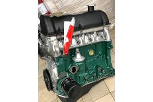 Мотор двигатель Ваз 2101 21011 2103 2106