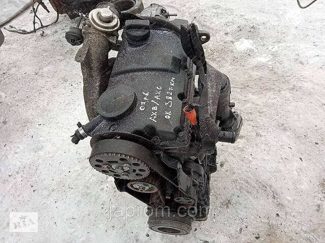 Фольксваген транспортер моторы мощность двигателя конвейера квт