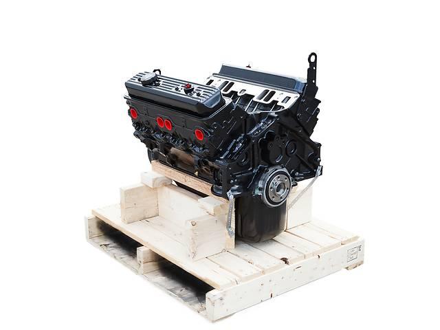 продам Мотор лодочный Mercruiser 5.0L базовый новый бу в Днепре (Днепропетровск)