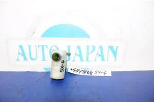 Мотор омывателя SUZUKI SX4 06-13