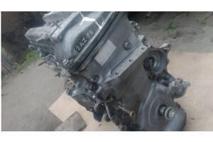 Мотор Тойота 2AZ-FE 2,4 на запчасти