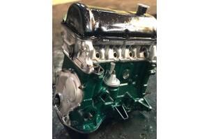 Мотор ваз 2101 21011 2103 2106