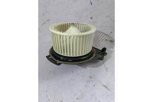 Мотор вентилятора печки Chery Amulet 3n3100710b