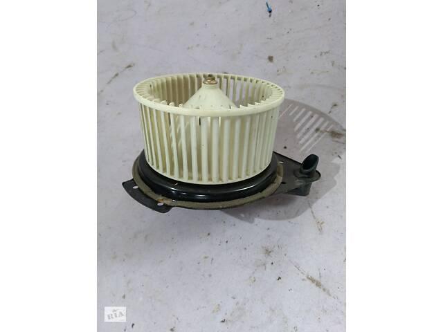 купить бу Мотор вентилятора печки Chery Amulet 3n3100710b в Чернігові