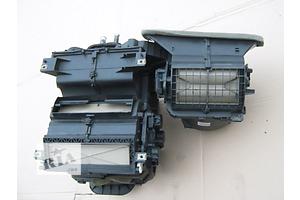 Моторчики печки Ford Mondeo