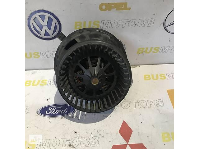 продам Моторчик печки (вентилятор салона, электродвигатель отопителя) Volkswagen Transporter T5 2003- 7H0819021 бу в Коломые