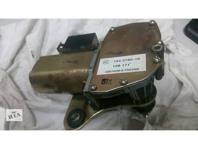 продам моторчик стеклоочистителя  ВАЗ 2123 бу в Херсоне