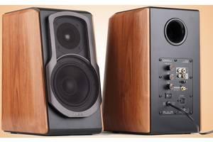 Нові Домашні акустичні системи Edifier