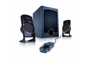 Новые Акустические системы Microlab