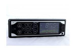 Новые Акустические системы с радио