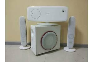б/у MP3 плееры, аудиотехника