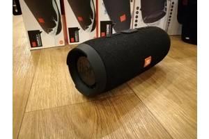 Нові Портативні акустичні системи Gemix