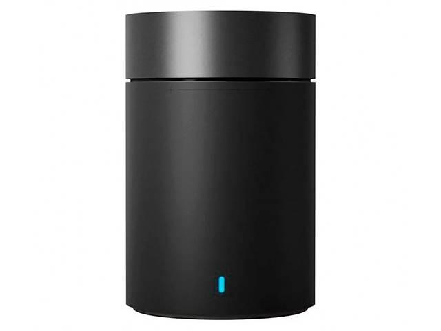 Колонка Xiaomi Mi Bluetooth Speaker 2 Black (FXR4042CN)