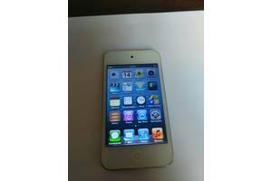 б/у 64 Гб Apple